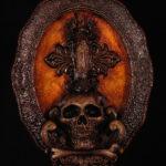 Saint of Rats II