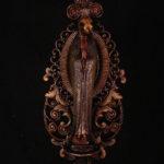 Saint Of Dawning Plague