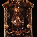 Serpent Saint