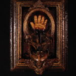 Reanimation: The Hand