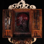The Dissection Cabinet