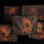 Shroud Paintings